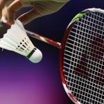 Badminton Betting Tips