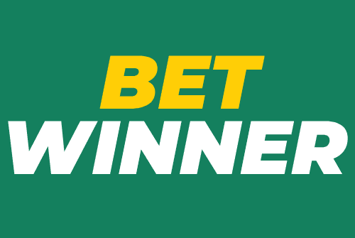 Bet Winner popular sports played
