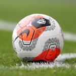 Football news 2020