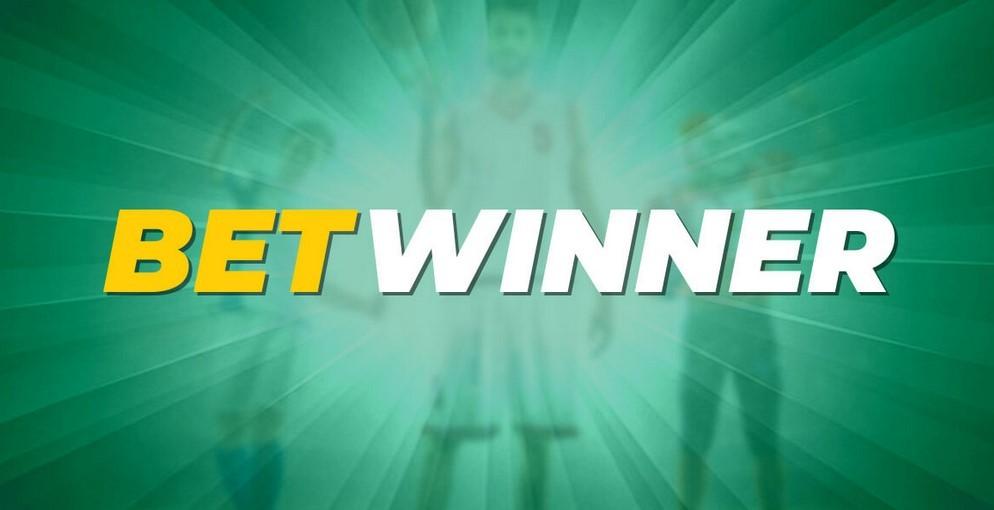 Bet Winner bookmaker