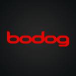 Bodog platform for gambling