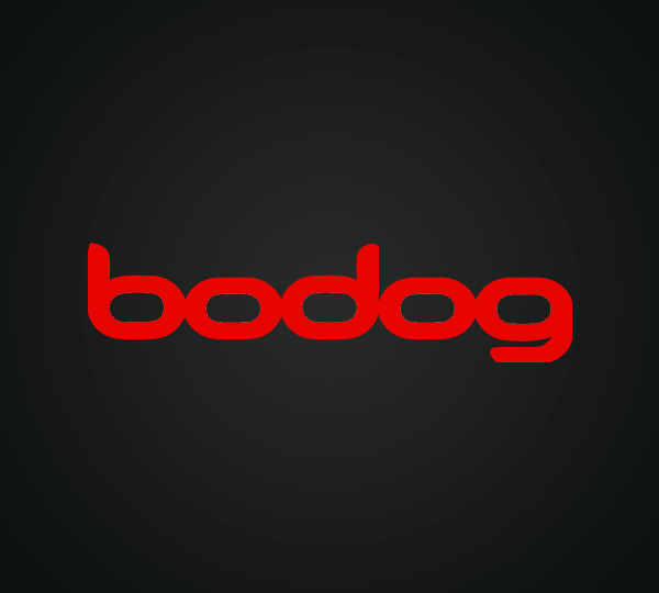 Play Bodog Different Betting Games And Earn Big!