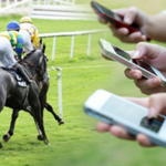 Horse Racing Strategy Tips