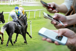 How to Win in Horse Racing Betting