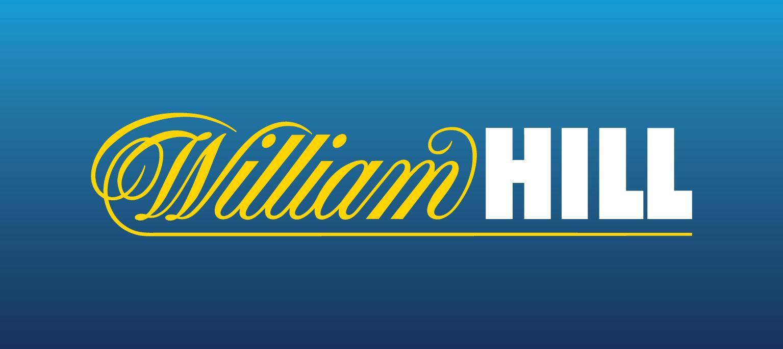 William Hill gambling platform