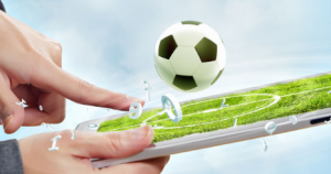 Here is The Beginners Guide For Undergoing Football Betting Tips
