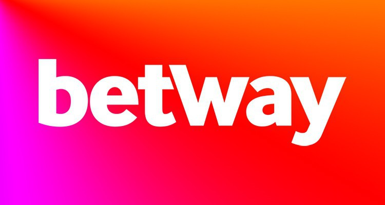 Should you select Betway to gamble online?
