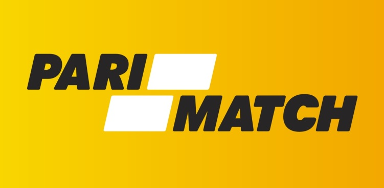 Parimatch Bookmaker is the Best you Can Get