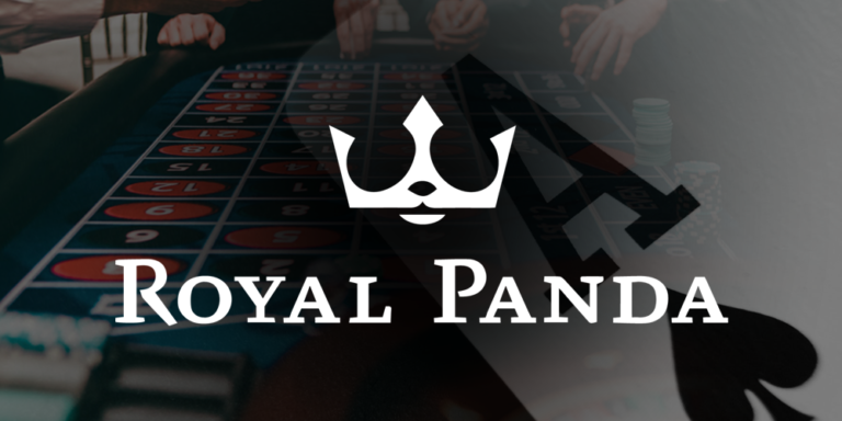 Royal Panda Casino India 2021: Review & Bonus – Up to ₹100000