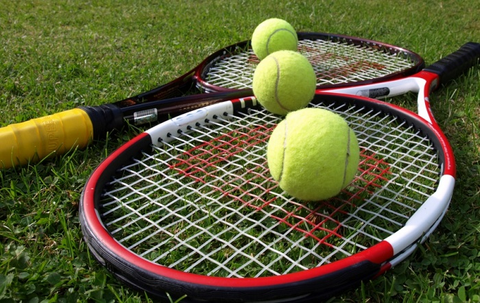 Tennis is the most beneficial option to place bets
